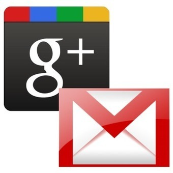 New Google+ Direct Email Options Can Boost Your Social Media ... | Social Media Guides, Tips and Ideas | Scoop.it