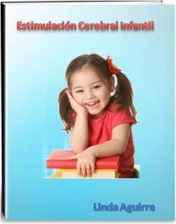 Estrategias De Estimulacion | Actividades de Estimulación Infantil | Educación y más | Scoop.it