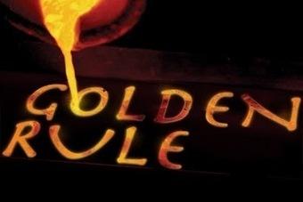 La règle d'or des rapports humains | Le blog des Rapports Humains | les rapports humains | Scoop.it