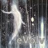 eVolv with Nanomedicine