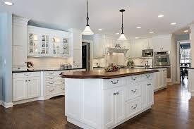 Choose a Pocket Friendly Kitchen Remodelling Services in New Jersey | Pin Scoop | Scoop.it