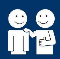 Niet-financiële beloningen werken beter | SocialeDialoog | Scoop.it