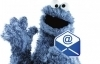 Three Tips for Saving Time on Email | Everything you need… | Scoop.it