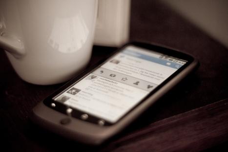 Petición de amistad: el mejor documental sobre redes sociales y jóvenes | Redes Sociales_aal66 | Scoop.it