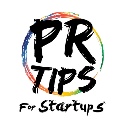 PR Tips Podcast 005: Keeping Your Startup Story Fresh With Peter Himler | Public Relations | Scoop.it