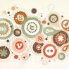 Social Media (network, technology, blog, community, virtual reality, etc...)