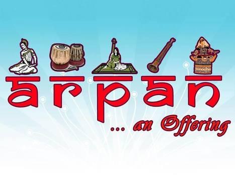An annual Indian event showcasing Indian culture. | Comfort Inn Robert Towns | Scoop.it