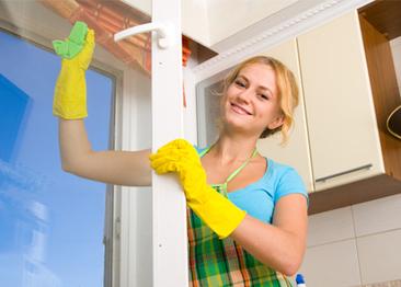 Window Cleaning Oshawa | Information | Scoop.it