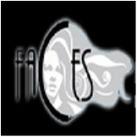 Face Entertainment Escort Service | Best Escort Singapore | Scoop.it
