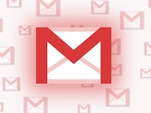 Gmail in widespread outage, also caused Chrome browser crashes | ZDNet | News You Can Use - NO PINKSLIME | Scoop.it