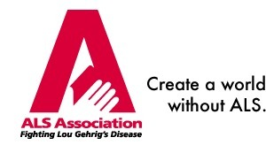 ALS Association of Greater New York: New Finding in ALS Strengthens Role of RNA in Disease | #ALS AWARENESS #LouGehrigsDisease #PARKINSONS | Scoop.it