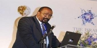 Mwana Africa termine le trimestre sur une note de croissance de ses actifs | CONGOPOSITIF | Scoop.it