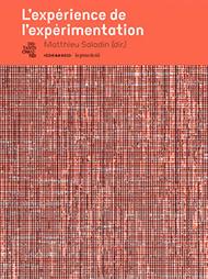 L'expérience de l'expérimentation - Les pratiques sonores d'aujourd'hui par Matthieu Saladin (dir.) #soundart | Outils et ressources pour la création numérique | Scoop.it