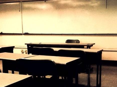 Comment Mathias, prof, a été viré de l'Education nationale - Rue89 | L'enseignement dans tous ses états. | Scoop.it