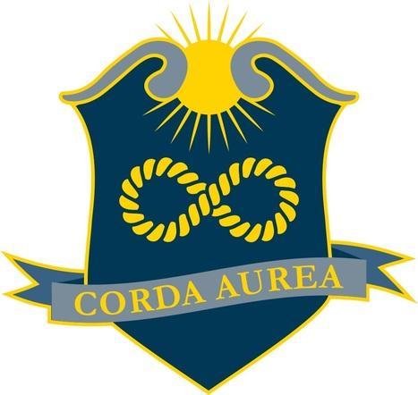 Romanzo d'evasione - di Antonio de Rinaldis esponente di Corda Aurea | Corda Aurea | Scoop.it