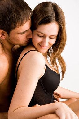 adults dating | adultswingerclub.com.au | Scoop.it