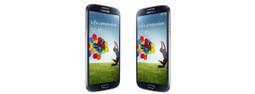 Detail review of New Samsung Galaxy S4 - Gadget Trick | Gadget trick | Scoop.it