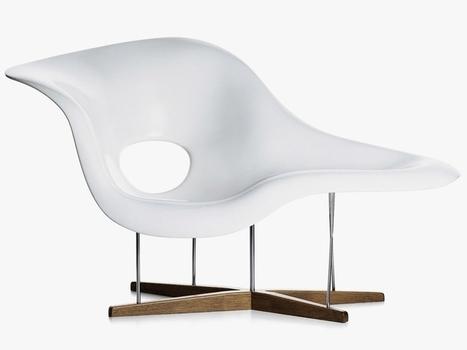 TLD Toute La Decoration   What is organic design ?   Mobilier d'exception   Scoop.it