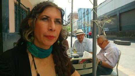 Les Mexicains peuvent désormais choisir leur genre | Le mariage pour tous | Scoop.it