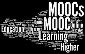 MOOCs' impact on university experience | JRD's higher education future | Scoop.it