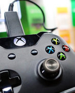 Why Xbox's new rules could spell disaster for gamers | Business Video Directory | Scoop.it