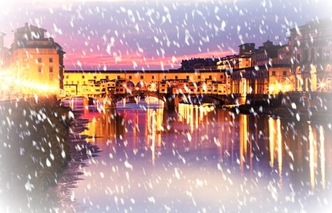 Christmas events in Florence and Tuscany 2012 | Tuscany Apartments in the hills or in the city | Scoop.it