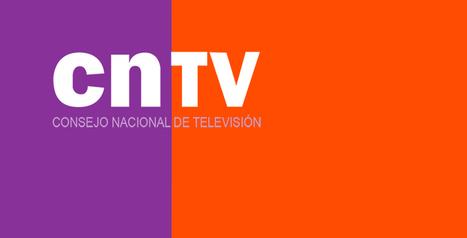 Se crea la primera Red de TV Pública de América Latina | Periodismo Global | Scoop.it