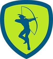 How To: Unlock the foursquare 'Be Robin Hood #121212concert' Badge | How To Unlock foursquare Badges | Scoop.it
