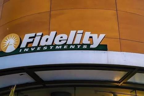 Fidelity, in Reversal, Raises Value of Many Tech Startups | Entrepreneurship, Startups & VCs | Scoop.it