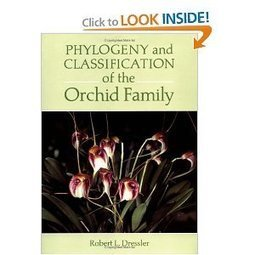 Amazon.com: Phylogeny and Classification of the Orchid Family (9780521450584): Robert L. Dressler: Books | Plant Genomics | Scoop.it