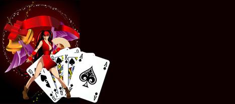 Black Lotus Casino | Hot Bet | Online Casino Games | Scoop.it