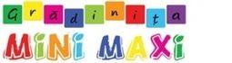Gradinita Particulara MiniMaxi Bucuresti Sector 3 – locul in care orice copil isi doreste sa invete! | Biz-Smart | Scoop.it