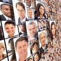 Employee Engagement and Satisfaction Models | RAPIDBI | Organisation Development | Scoop.it