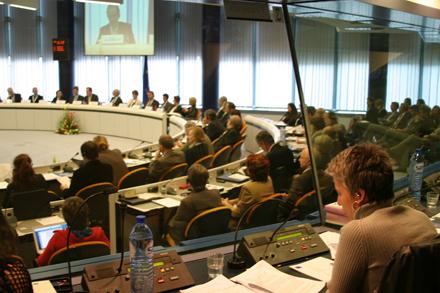 Czym jest tłumaczenie konferencyjne? | education | Scoop.it