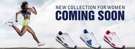 Best Place to Buy Shoes Online - Lakhani Footwear Online   Lakhani Footwear Online   Scoop.it