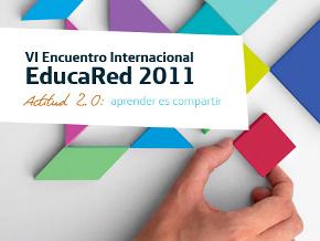 Jordi Adell: ¿Quién decide la educación del futuro? | Blog del VI Encuentro Internacional EducaRed | Aldea Educativa | Scoop.it