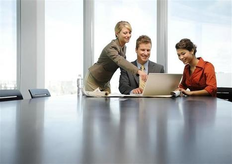 Corporates and contractors: Why the right solutions are so important   Oncore Services   Scoop.it