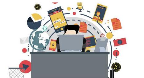 Brand Content : des formats détonants   Stratégie digitale et e-réputation   Scoop.it