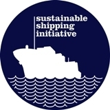 Sustainable Shipping Initiative | Forum for the Future | The Great Transition | Scoop.it