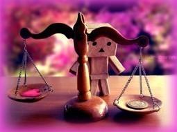 EVLİLİKTE TERCİHİNİZ AŞKTAN MI MANTIKTAN MI YANA? | genel | Scoop.it