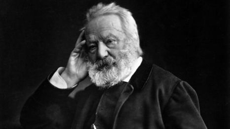 Les Français déprimés par leur littérature | Actualite | Scoop.it