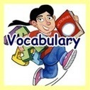 """Mr. Young's Bouncy """"A"""" - Spelling Activities 