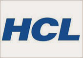 HCL SSS Walkin Drive for freshers in Coimbatore On 20th December 2014-2015 | Freshers Point | Scoop.it