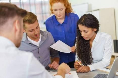 Projet de loi de finances rectificative: peu de mesures pour les entreprises | Vigie des entreprises | Scoop.it