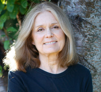 Gloria Steinem on the Use of Rape as a Weapon | Women, War and Peace | PBS | Images as Resistance | Scoop.it