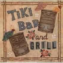 Tiki Culture of the 1940s and 1950s   Tiki   Scoop.it