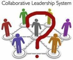 Leadership, Empowerment, and Interdependence | Harmonious and Balanced Workplace | Scoop.it