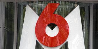 M6 laisse tomber ses projets dans la VOD sur abonnement | Communication Digital x Media | Scoop.it