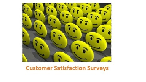 Effectiveness of a Customer Satisfaction Survey | UK based company Ethical Forestry, specialise in timber investments. Their investment options  offer both private and corporate clients the opportunity to own a sustainable forestry plantation in Costa Rica. | Scoop.it