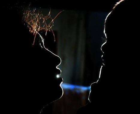Motherhood for rent - The Hindu   Parental Responsibility   Scoop.it
